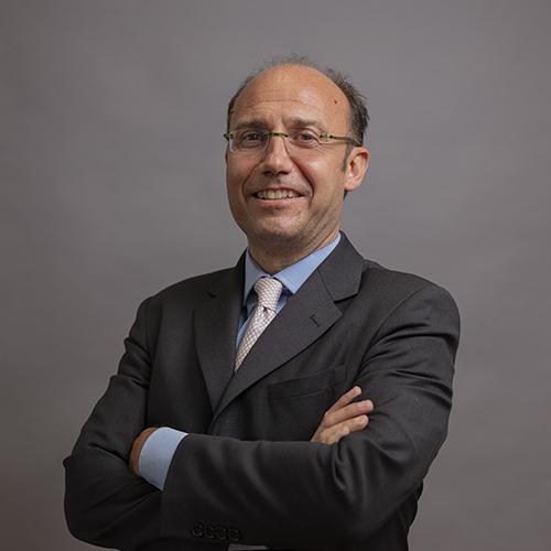 Tommaso Gusti